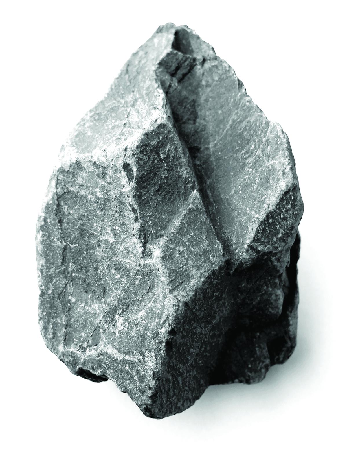 bestrock