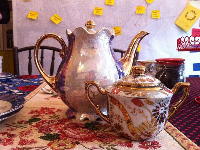 MR-LivingArchive-teapot